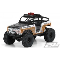 Proline Ford Bronco 1966 300mm