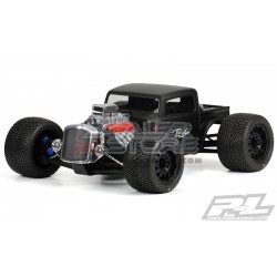 Proline Rat Rod Body 353mm