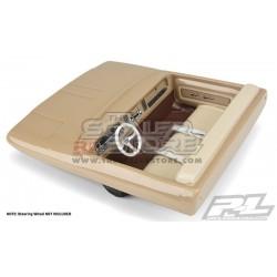 Proline Classic Body Interior