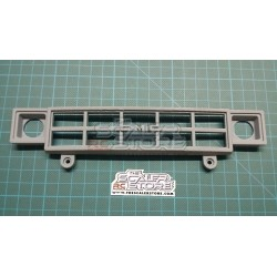 TSS GMC 1977 Grill for RC4WD Blazer Body