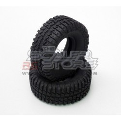 RC4WD Dick Cepek Mud Country tires 1.9