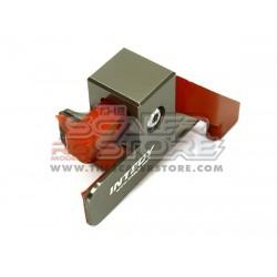Integy Traxxas TRX-4 Alloy External On/Off Switch Lever GUN