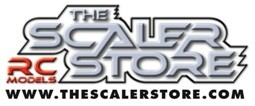The Scaler Store